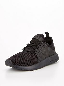 adidas-originals-x_plr-junior-trainer-blacknbsp