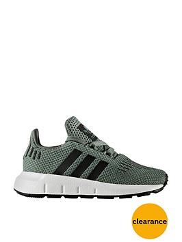 adidas-originals-adidas-originals-swift-run-infant-trainer