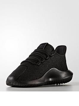 adidas-originals-tubular-shadow-junior-trainer-blacknbsp