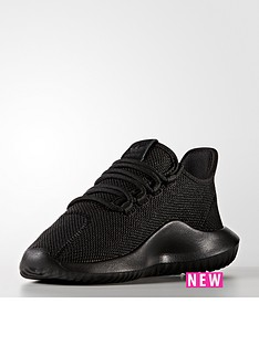 adidas-originals-tubular-shadow-junior