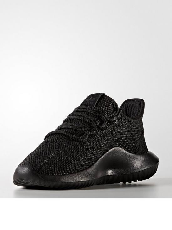 junior adidas tubular trainers