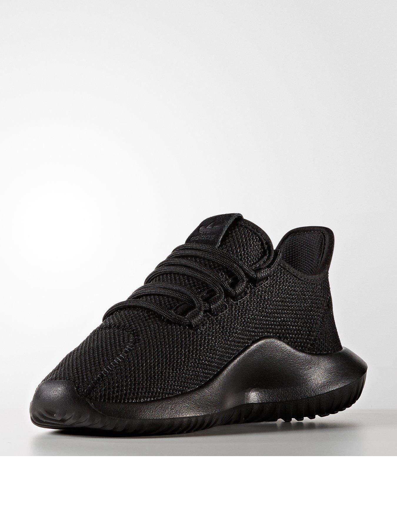 adidas Originals Junior Tubular Trainer CP578