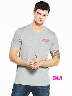 jack-jones-jack-amp-jones-originals-howdy-tee