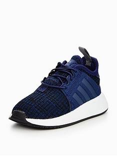 adidas-originals-x-plr-infant-trainer