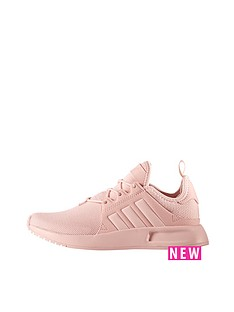 adidas-originals-x-plr-children