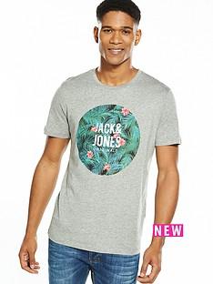 jack-jones-jack-amp-jones-originals-newport-tee