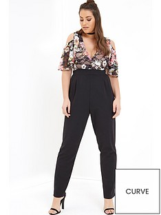girls-on-film-curve-cold-shoulder-jumpsuit