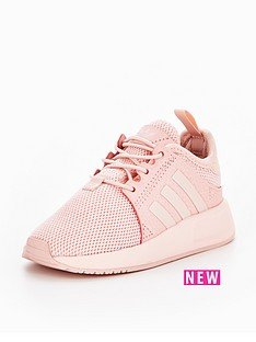 adidas-originals-x-plr-infant