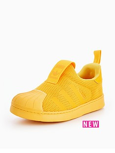 adidas-originals-adidas-originals-superstar-360-infant