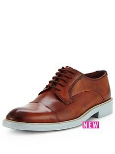 ted-baker-ted-baker-akoii-2-derby-shoe