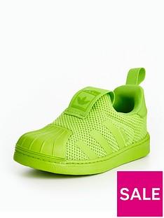 adidas-originals-adidas-originals-superstar-360-infant-trainer