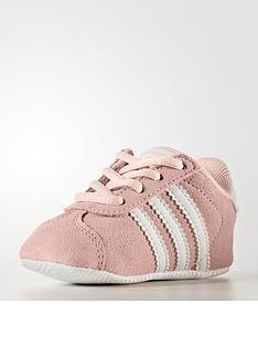 adidas-originals-gazelle-crib-trainer