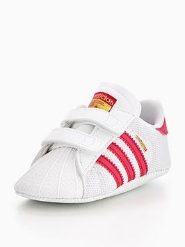adidas-originals-superstar-crib-trainer-whitepinknbsp