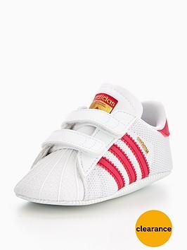 adidas-originals-superstar-crib-trainer