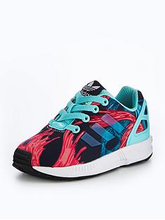 adidas-originals-zx-flux-infant-trainer