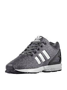 adidas-originals-adidas-originals-zx-flux-knit-junior-trainer