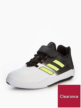 adidas-altaturf-ace-children-trainer