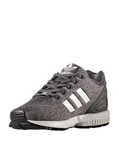 adidas-originals-adidas-originals-zx-flux-knit-children-trainer