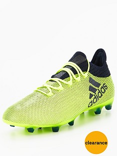 adidas-x-172-firm-ground-mens-football-boots-ocean-storm