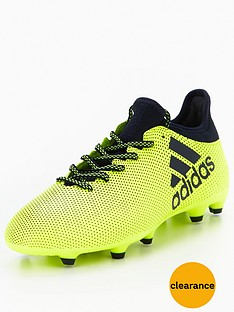 adidas-x-173-firm-ground-football-boots-ocean-storm