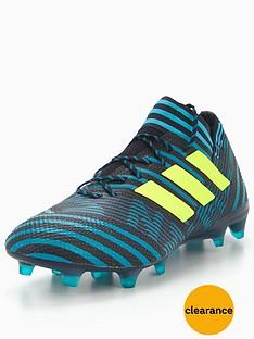 adidas-mens-nemeziz-171-firm-ground-football-boot-ocean-storm