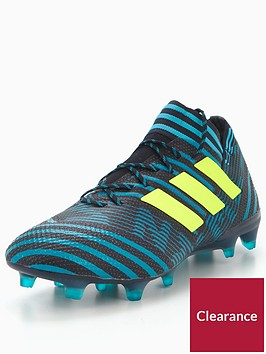 adidas-mens-nemeziz-171-firm-ground-football-boot-ocean-storm