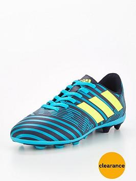 adidas-junior-nemeziz-174-firm-ground-football-boot-ocean-stormnbsp