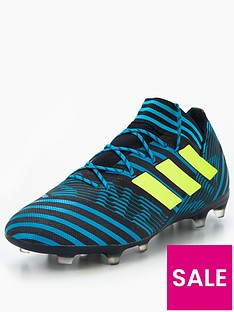 adidas-mens-nemeziz-172-firm-ground-football-boot-ocean-storm