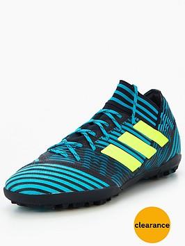 adidas-mens-nemeziz-173-astro-turf-football-boot-ocean-storm
