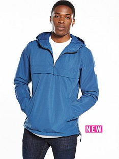 jack-jones-jack-amp-jones-originals-owen-anorak