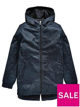 adidas-youth-coat