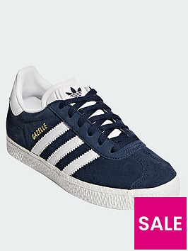 adidas-originals-adidas-originals-gazelle-childrens-trainer