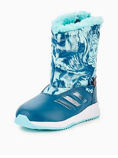 adidas-frozen-rapida-snow-infant-boot