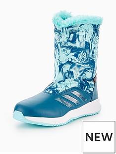 adidas-adidas-frozen-rapida-snow-children-trainer