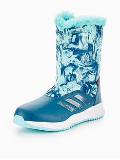 adidas-frozen-rapida-snow-childrens-boot