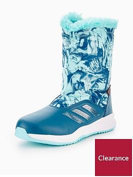 adidas-frozen-rapida-snow-childrens-boot
