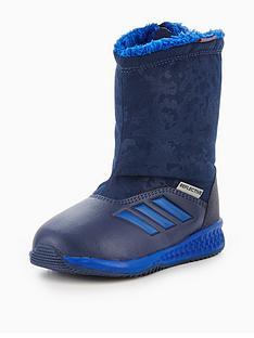 adidas-adidas-rapida-snow-infant-boot
