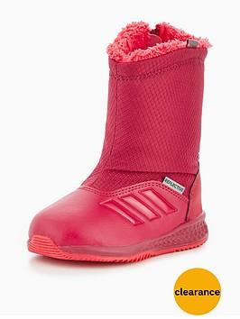 adidas-rapida-snow-infant-boot