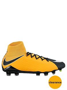 nike-hypervenom-phatal-iii-dynamic-fit-firm-groundnbspfootball-boots