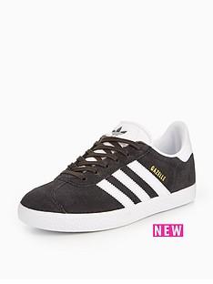 adidas-originals-adidas-originals-gazelle-junior