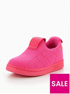 adidas-originals-stan-smith-360-infant