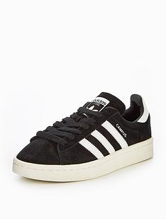 adidas-originals-campus-junior