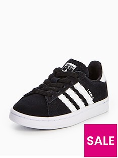 adidas-originals-campus-infant
