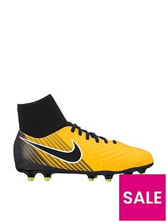 nike-nike-junior-magistax-onda-ii-dynamic-fit-astro-turf-football-boot