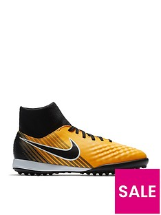 nike-nike-junior-magista-onda-ii-dynamic-fit-firm-ground-football-boot