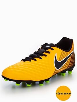nike-magista-olanbspii-firm-ground-football-boots
