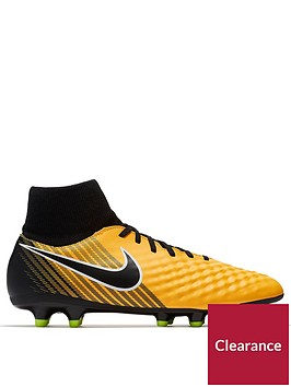 nike-mens-magista-onda-ii-dynamic-fit-firm-ground-football-boot