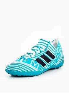 adidas-junior-nemeziz-messi-173-astro-turf-boot-ocean-stormnbsp