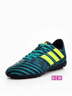 adidas-junior-nemeziz-174-astro-turf-boot-ocean-stormnbsp