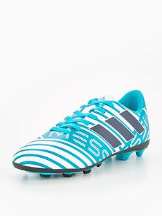 adidas-junior-nemeziz-messi-174-firm-ground-football-boot-ocean-storm